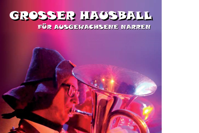 Flyer_Hausball_15-reduziert