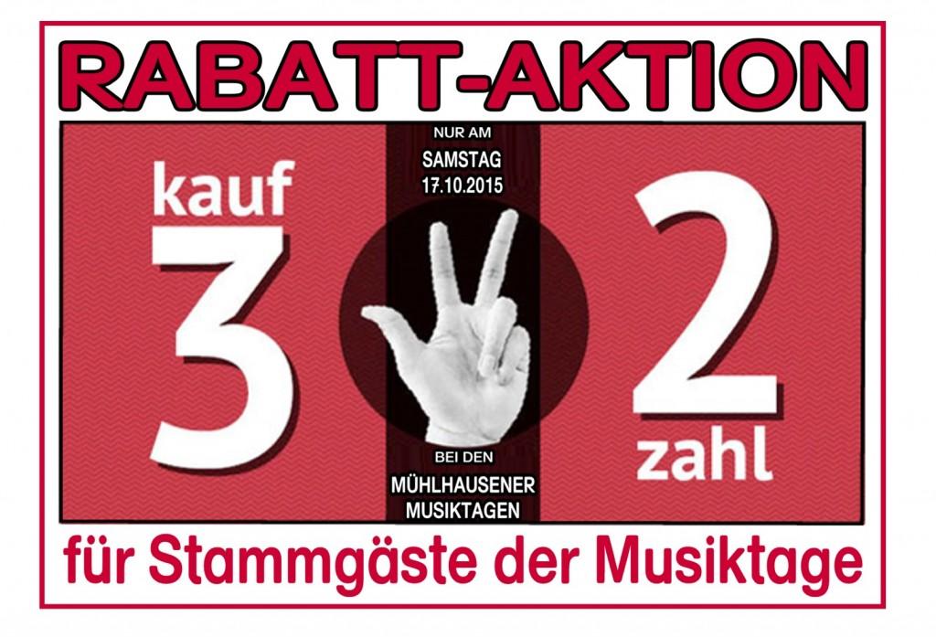 Rabatt-Aktion_Werbung