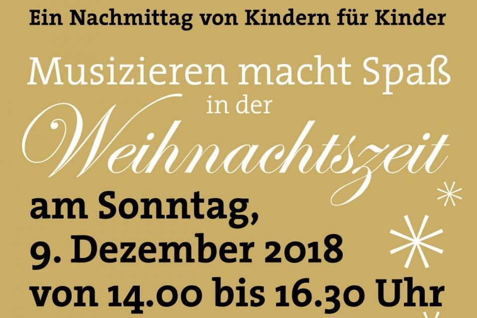 Flyer_MVM_Weihnachtskonzert_2018_105x148.indd